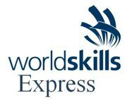worldskills Express