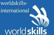 worldskills-international